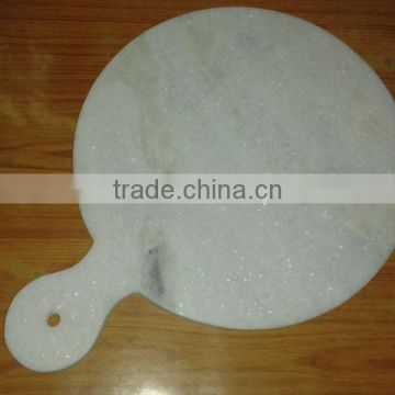 Marble Chopping Board,Marble Cutting Board,Marble Round Cutting Board,Marble Pizza Cutting Board,Marble cheese Board