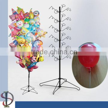Balloon Metal Display Stand