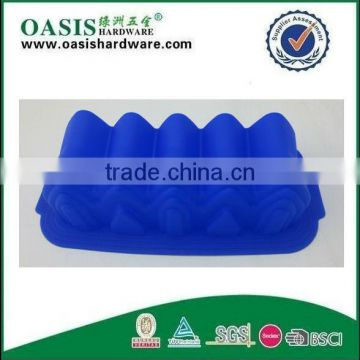 Cheap Professional Silicone Cake Mould Manufacturer