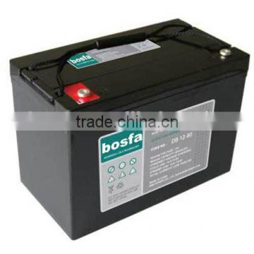 rechargeable 12volt battery power bank battery manufacturer industrial