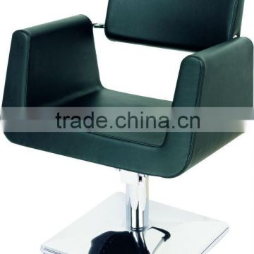 beauty design salon chairs styling chairs