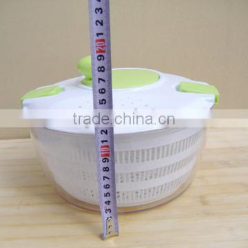 100% Food Grade Kitchen Vegetables Fruit Colanders Strainers(ZQW-D650)