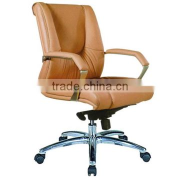 Customer chair Office Computer chair with Pentas-wheels base used nail beauty salon furniture F-BD7064
