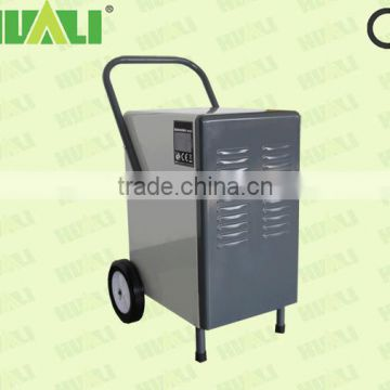 CE approved portable dehumidifier for factory