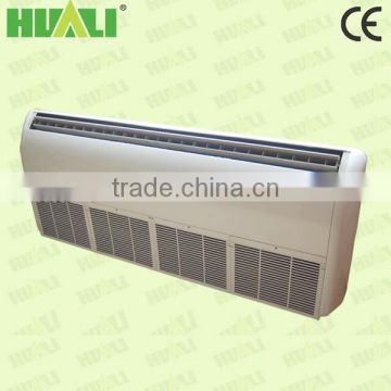 Ceiling, Floor-Type Fan Coil Unit manufacturer,highl quality floor standing fan coil