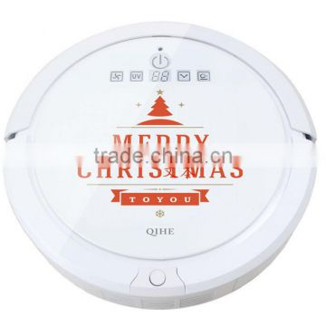 Shenzhen China good quality suction robot vacuum cleaner and mop smart vacuum cleaning robot low price robot vacuum clean