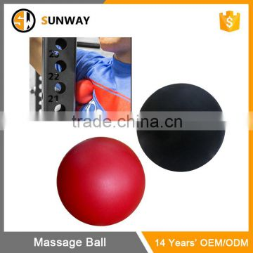 Perfect Body Relax Exercise Peanut Massage Ball