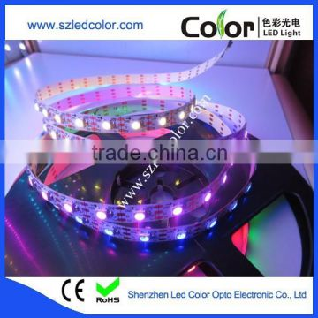 SK6812 ws2811 5050 smd rgb led chip