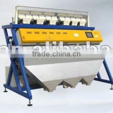 Rice processing equipment Rice production line for rice factory