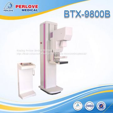 Mammogram system BTX-9800B for breast screening