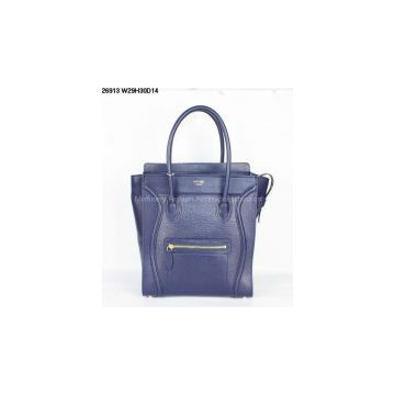 Top quality AAA replica Celine fashion Celine replica handbags, real leather handbags for woman wholesale and retail online