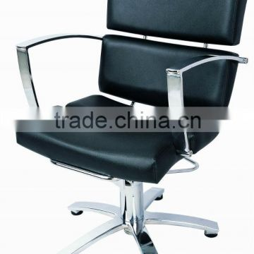 old professional salon styling chairs lay's barber chairs hairdressing furnitures                                                                         Quality Choice