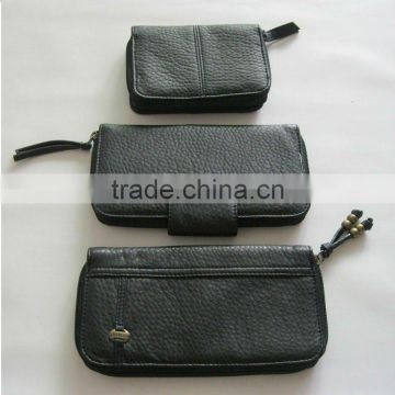 Leather Wallet or purse