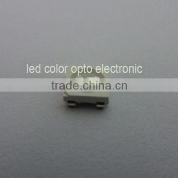 rgb white apa104 smd led chip 5050