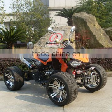 Cheaper 200cc Street Legal Dune Buggy For Adults