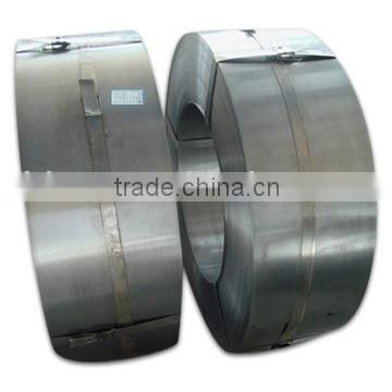 Bright & annealed/2B finished steel coils