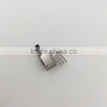 push switch PS22F25
