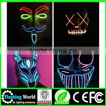 china wholesale Brand new High quality sale party masks