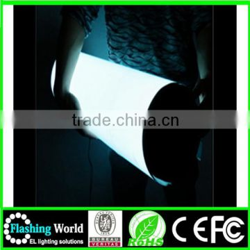 elegant appearance lcd ccfl lamp backlight 19