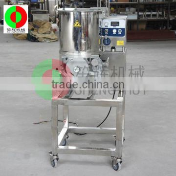 Shenghui Machinery Specilizes in Producing All Kinds of Food Machine/food machinery