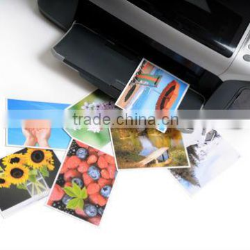 satin photo paper(JS240)