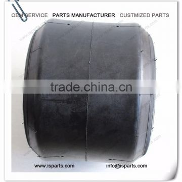 Off road go-kart parts Tyre 11X7.10-5 inch for sale