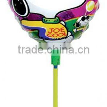 WABAO balloon - Snoopy