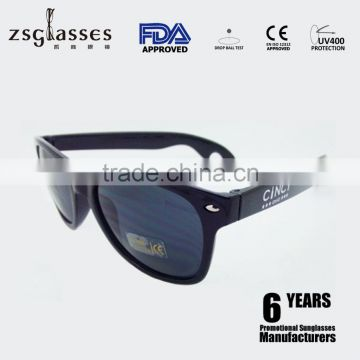 open bollte sunglasseslasses custom logo sunglasses special sunglasses                                                                                                         Supplier's Choice