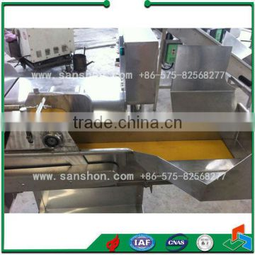 China Parsley Cutter,Parsley Cutting Machine