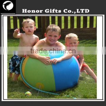 Hot Sale Wholesale Cheap Price High Quality Inflatable Beach Toys