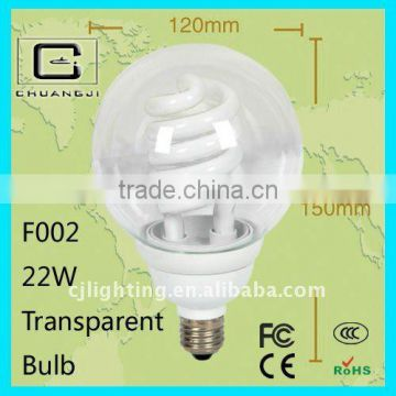 high quality low price durable energy saving bulb