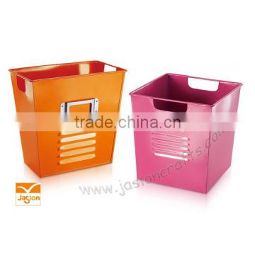 Beauty filing box Storage box