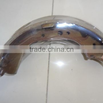 Brake Shoes for Hilux RZN 04495-35151 high quality