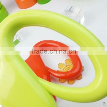 3 In 1 Vegetable Slicer & Shredder vegetable hand shredder vegetable and fruit shredder Vegetable slicer