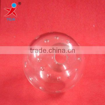 HOME GLASS BUBBLE BALL
