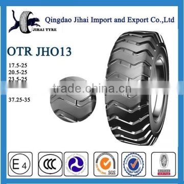alibaba china wholesale hot sale high quality 29.5 - 25 bias otr tire