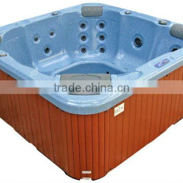 A200 5-6 people Party Outdoor spa tub