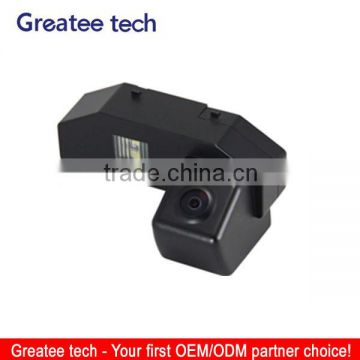 rearview special car camera for MAZD A6 new