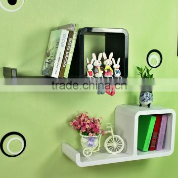 2016 cheap price high quality new style bookshelf