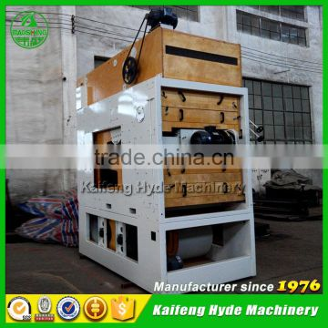 5X Air screen fine cleaner type cereal grain seed cleaners for sale