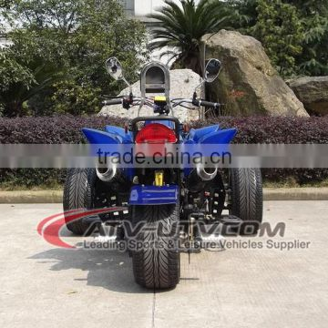 2015 EEC Approved Low Price 12V 9AH China Beach Buggy (AT2507)