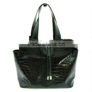 super fashional wemen style long chain bag & handbag & daily bag