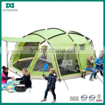 Big tents for events cheap family party tent