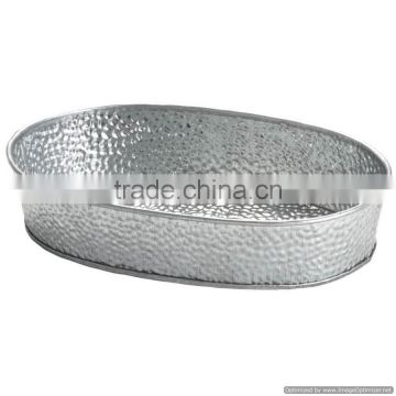 oval tray for sale