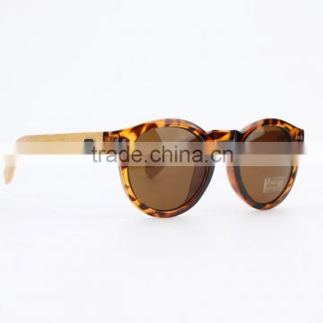 brown leopard sunglasses bamboo sunglasses make your own sunglasses                                                                                                         Supplier's Choice