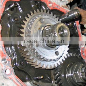 toyota hiace 3L transmission gear 5th GEAR for gearbox main shaft