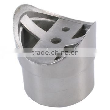 SS/Stainless Steel Handrail Fittinghandrail component/inox handrail component