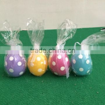 Easter candle led flicking egg candle led egg candle led easter candle led egg candle for easter led scented candle egg shaped