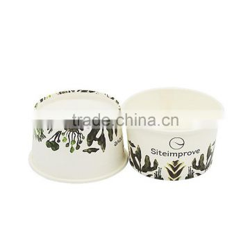 ice cream store supplies,paper cup manufacturing process