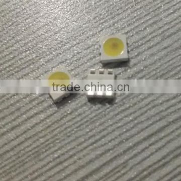 5050 smd APA102 White LED CHIP